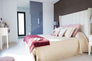 home staging psychology