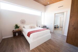 home staging furniture rental