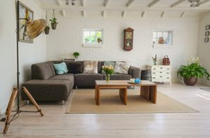 top 15 home staging tips