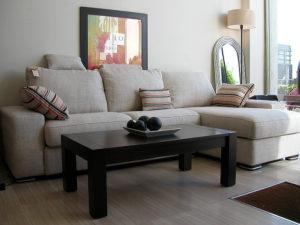 home staging certification for realtors