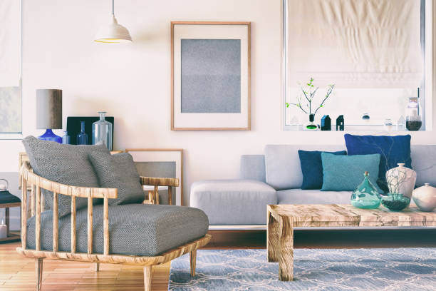 Home Staging Certification Independent Study Course